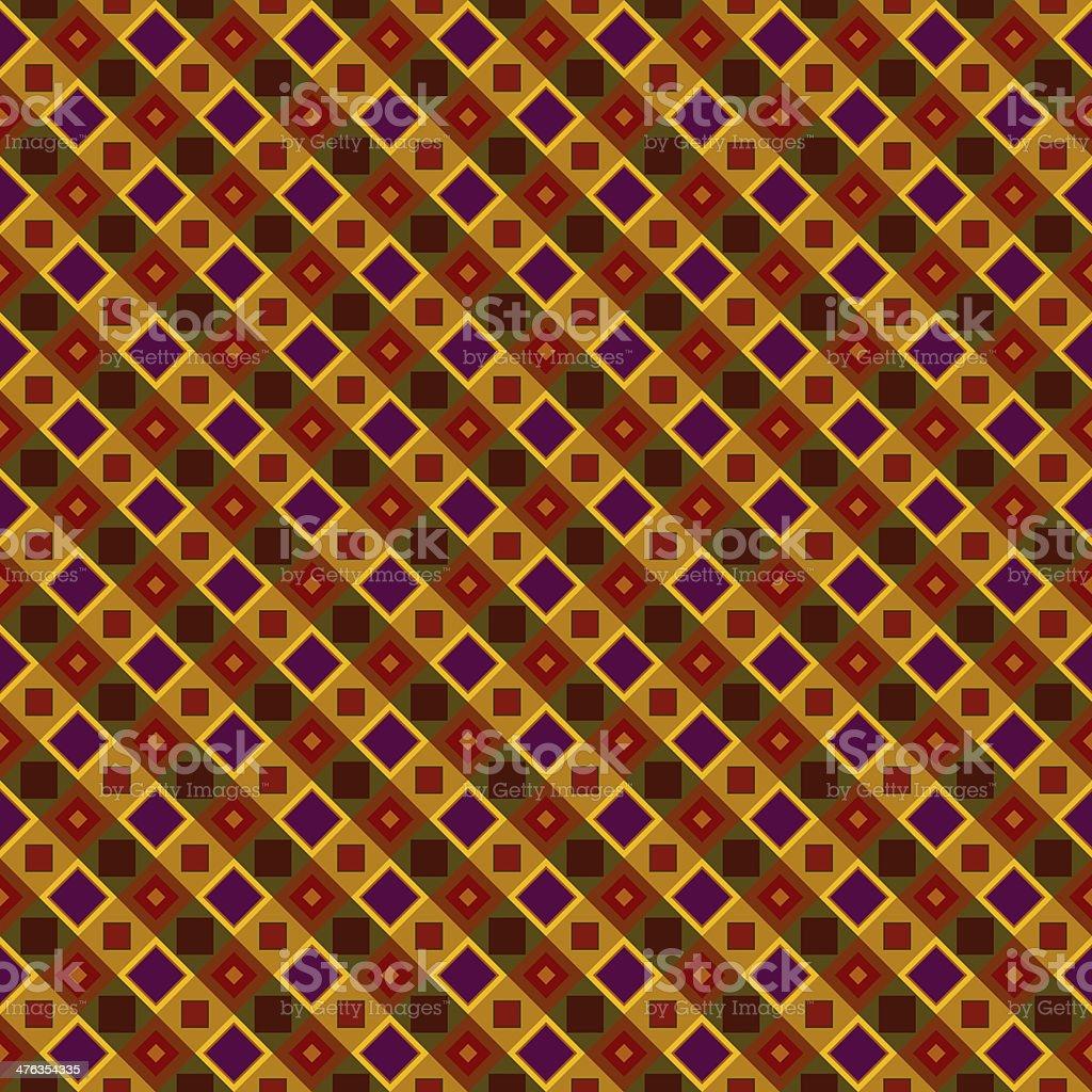 geometric background royalty-free stock photo