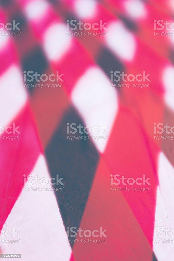 geometric vintage background stock photo