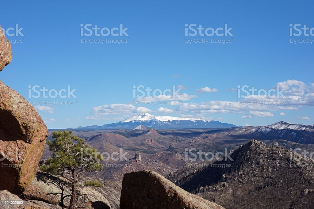 Get Outside stock photo
