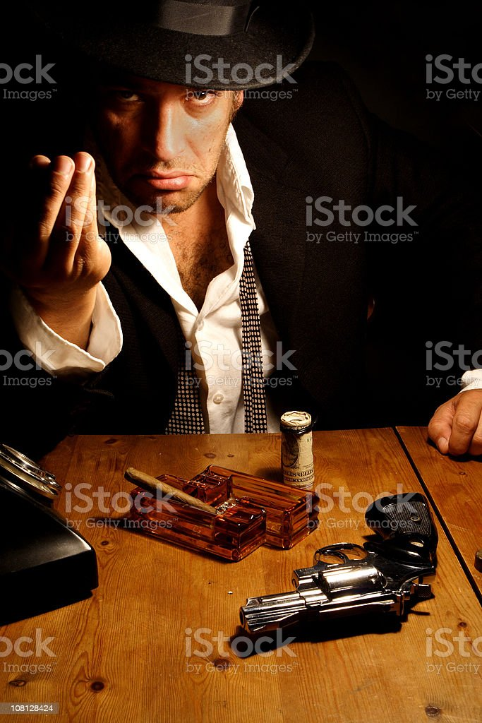 get outta here stock photo