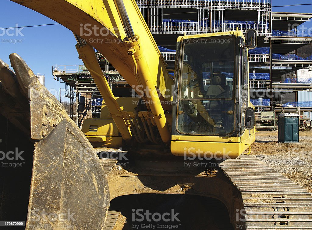 Get R Done royalty-free stock photo