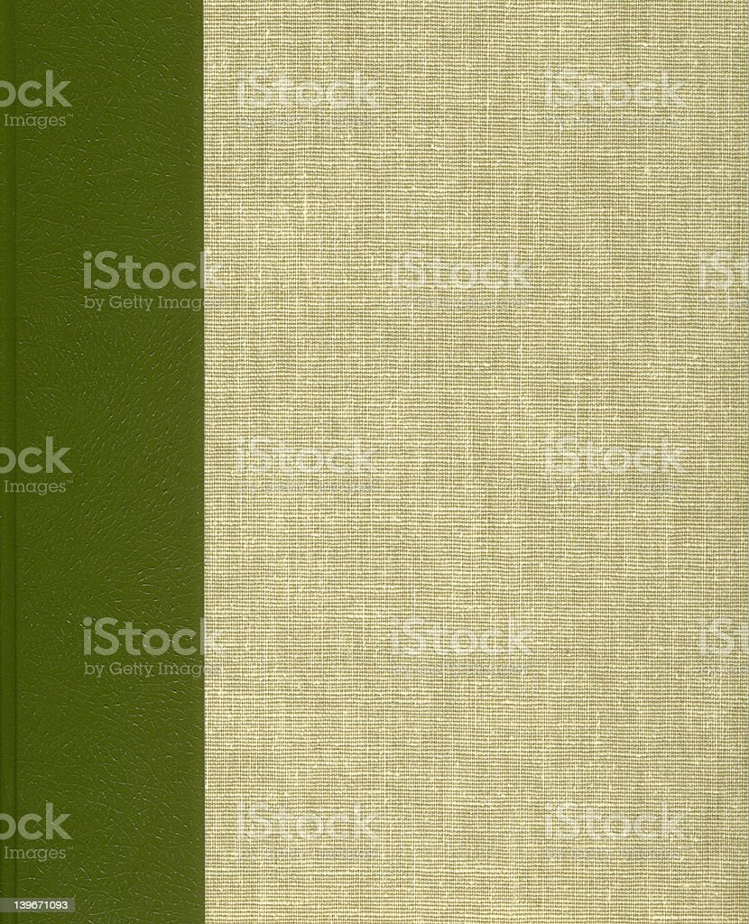 get the funky retro texture stock photo
