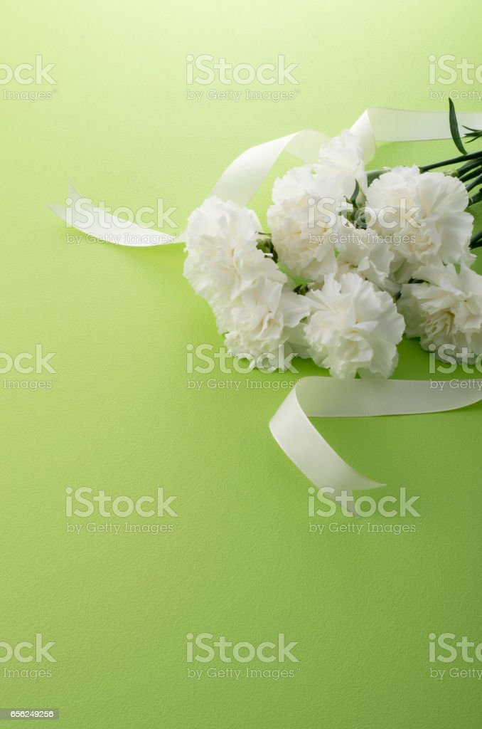 gift image stock photo