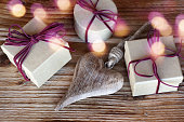 Gifts for special holidays