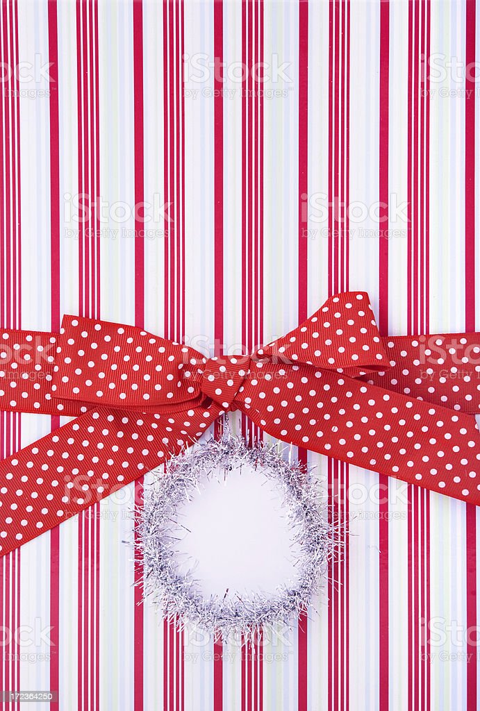 Gifts (XL) royalty-free stock photo