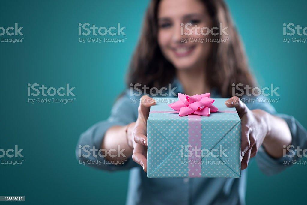 Подарок парню купон на