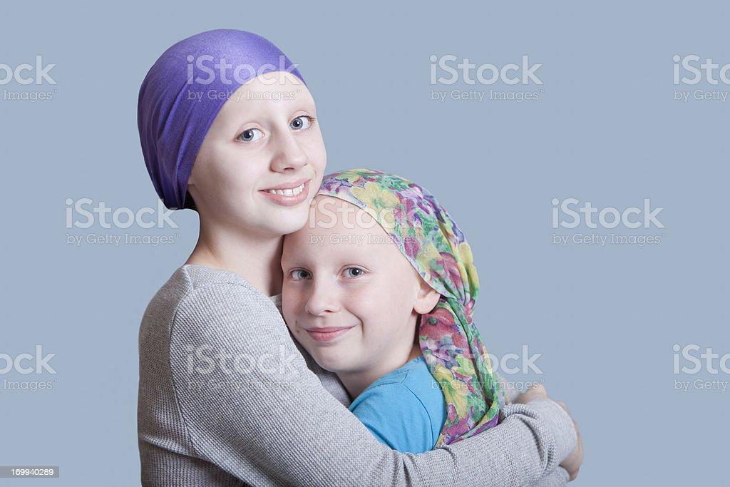 Девочка раком крупным планом фото фото 670-853