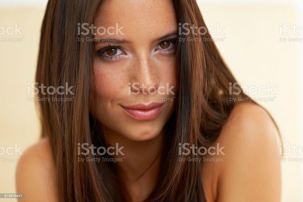 Sexy iraqi women