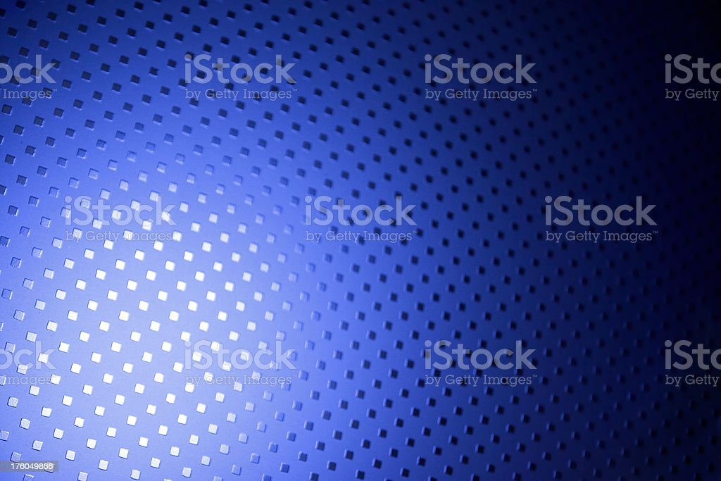 Glass background royalty-free stock photo