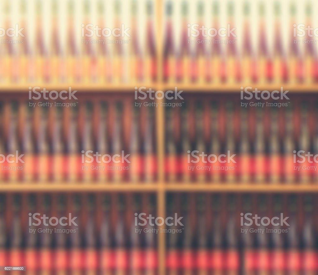 Glass bottled wine background. stock photo