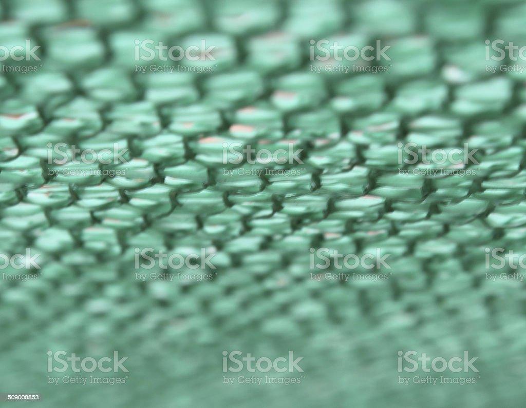 Glass Effect stock photo