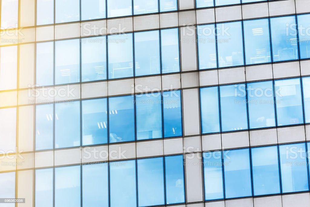 Glass facade texture  Glass Facade Texture stock photo 596362038 | iStock