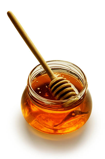 Image result for drops of honey white background -site:shutterstock.com