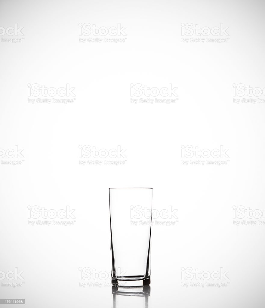 Glass Of Raki stock photo