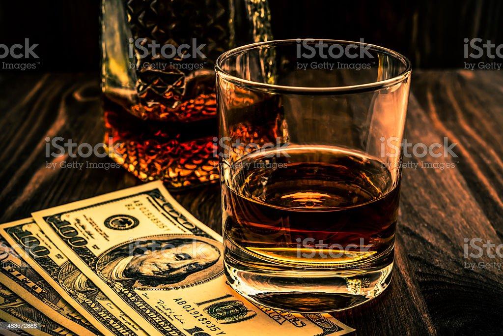 Výsledek obrázku pro WHISKY money