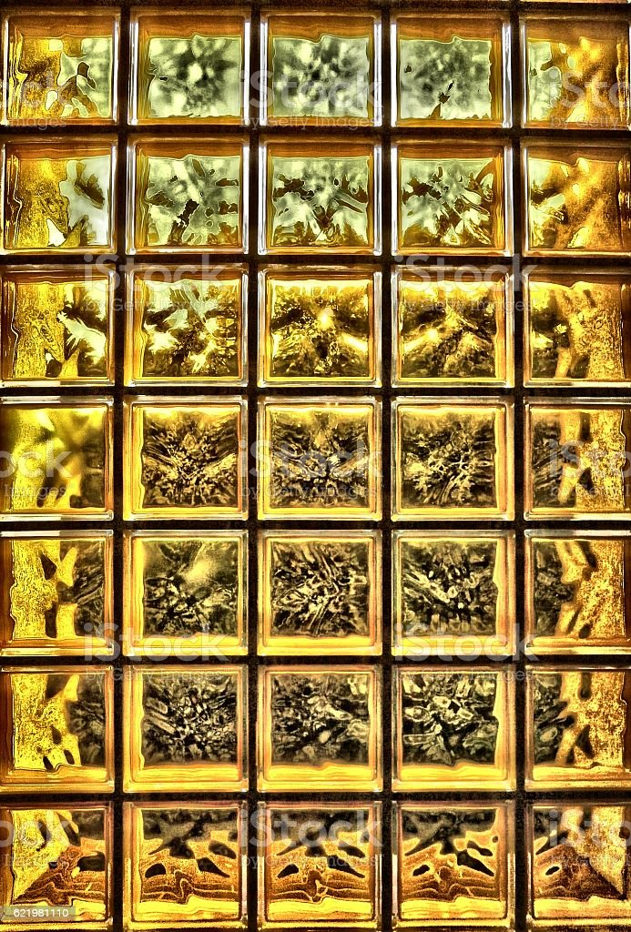 glass, stock photo