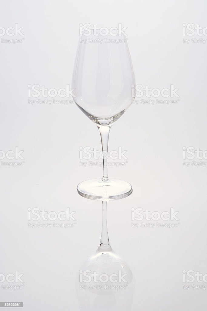 Glass, Wine royalty-free stock photo
