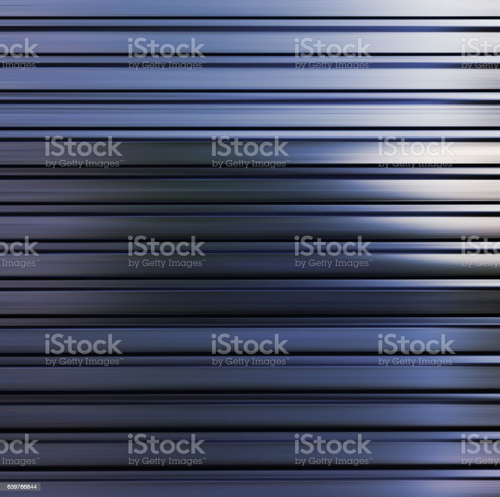 glazed metal texture stock photo