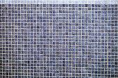 glazed tile floor pattern attractive