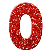 [IMG]http://media.istockphoto.com/photos/glitter-letter-o-picture-id527631043?s=170x170[/IMG]
