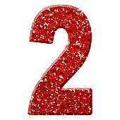 [IMG]http://media.istockphoto.com/photos/glitter-number-2-picture-id528195729?s=170x170[/IMG]
