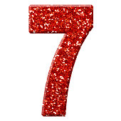 [IMG]http://media.istockphoto.com/photos/glitter-number-7-picture-id528195735?s=170x170[/IMG]