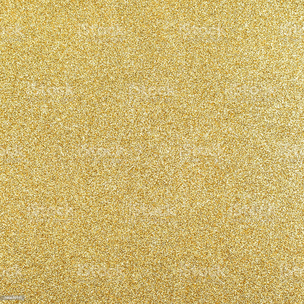 Glitter Paper texture background stock photo