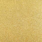 Glitter Paper texture background