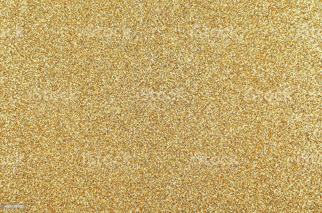 Glitter Paper texture background stock photo