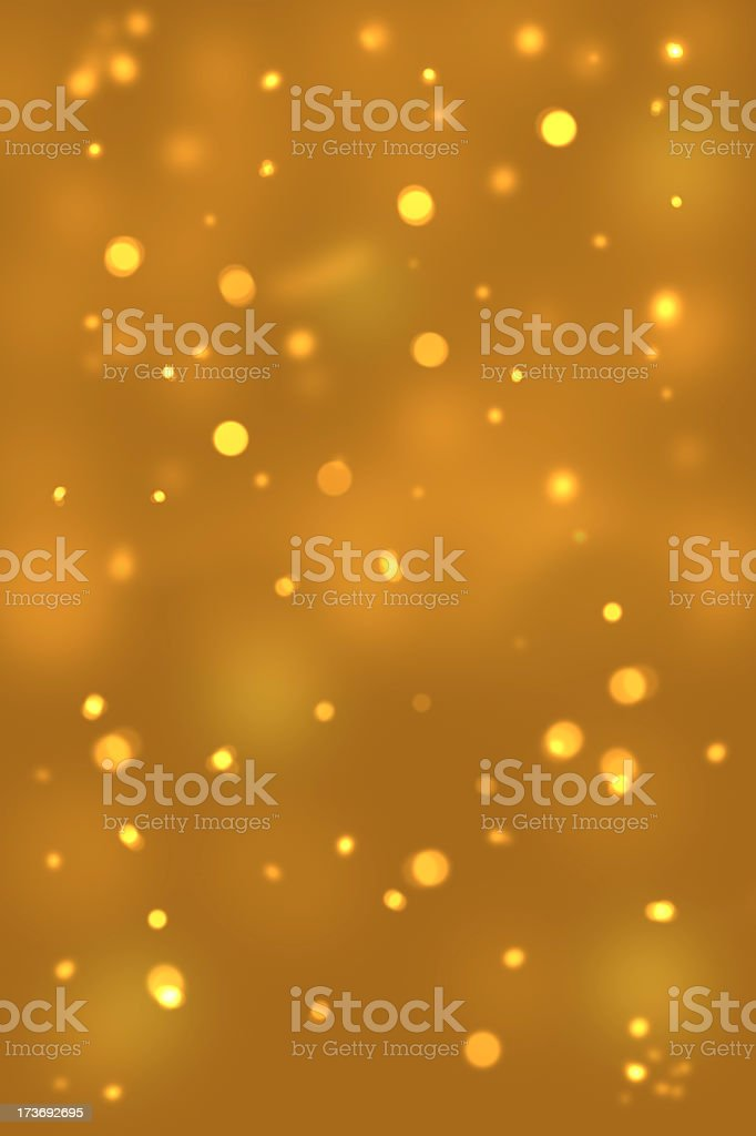 glitter royalty-free stock photo
