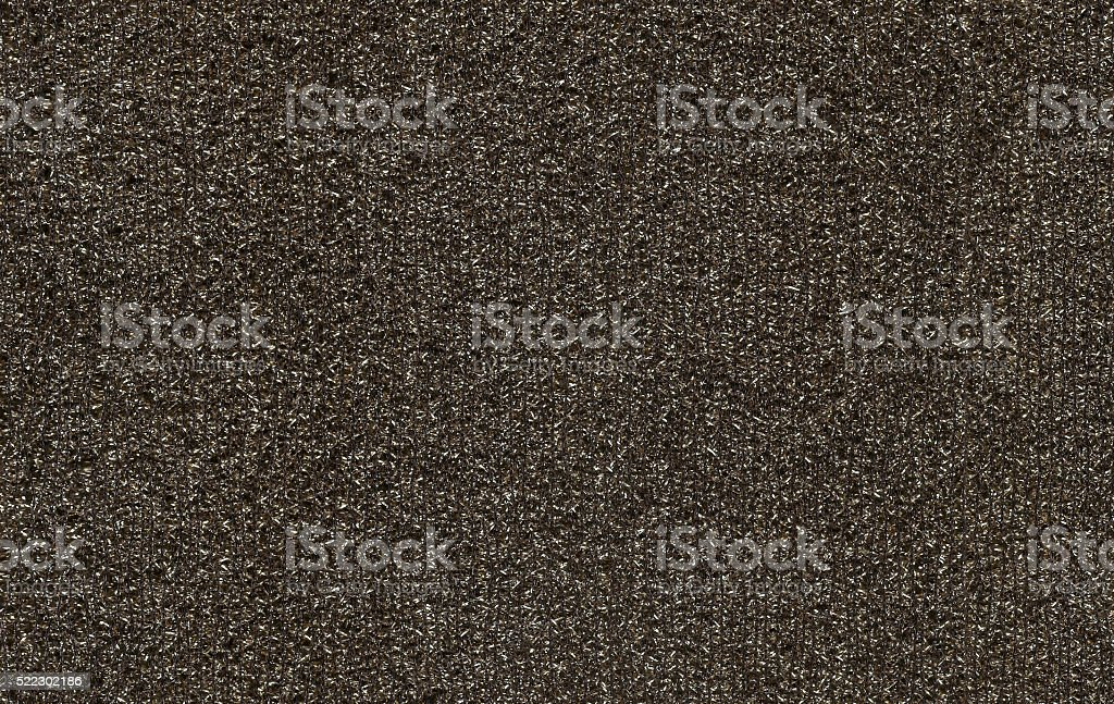 glitter rough textured stock photo