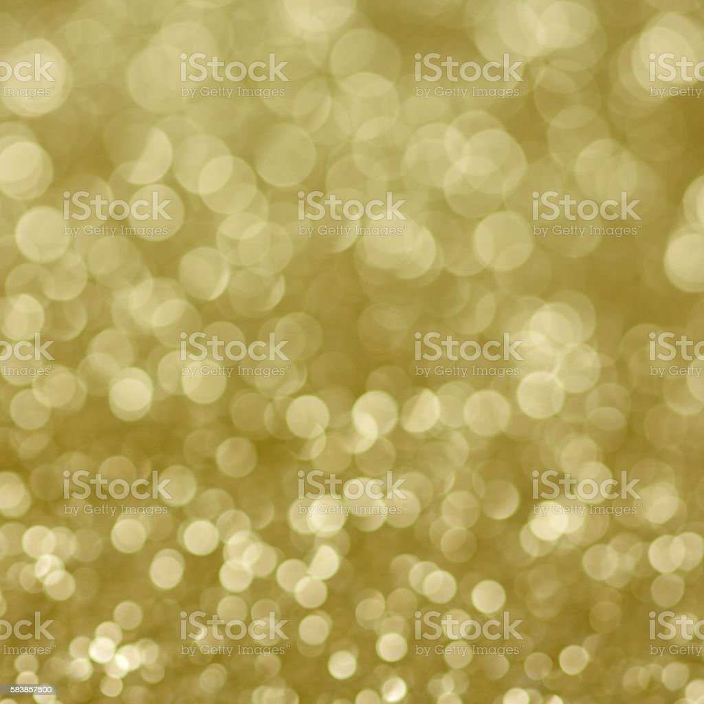 Glittering background gold texture stock photo