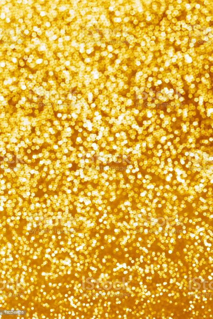 glittering background royalty-free stock photo