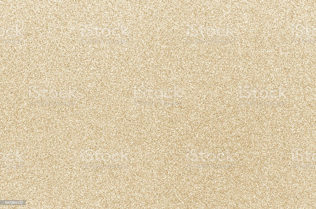 glittering paper texture background stock photo