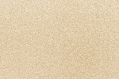 glittering paper texture background
