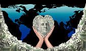 global business love