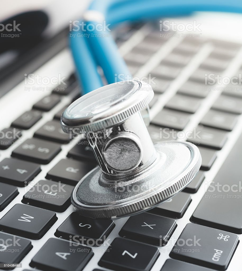 Global Healthcare stock photo