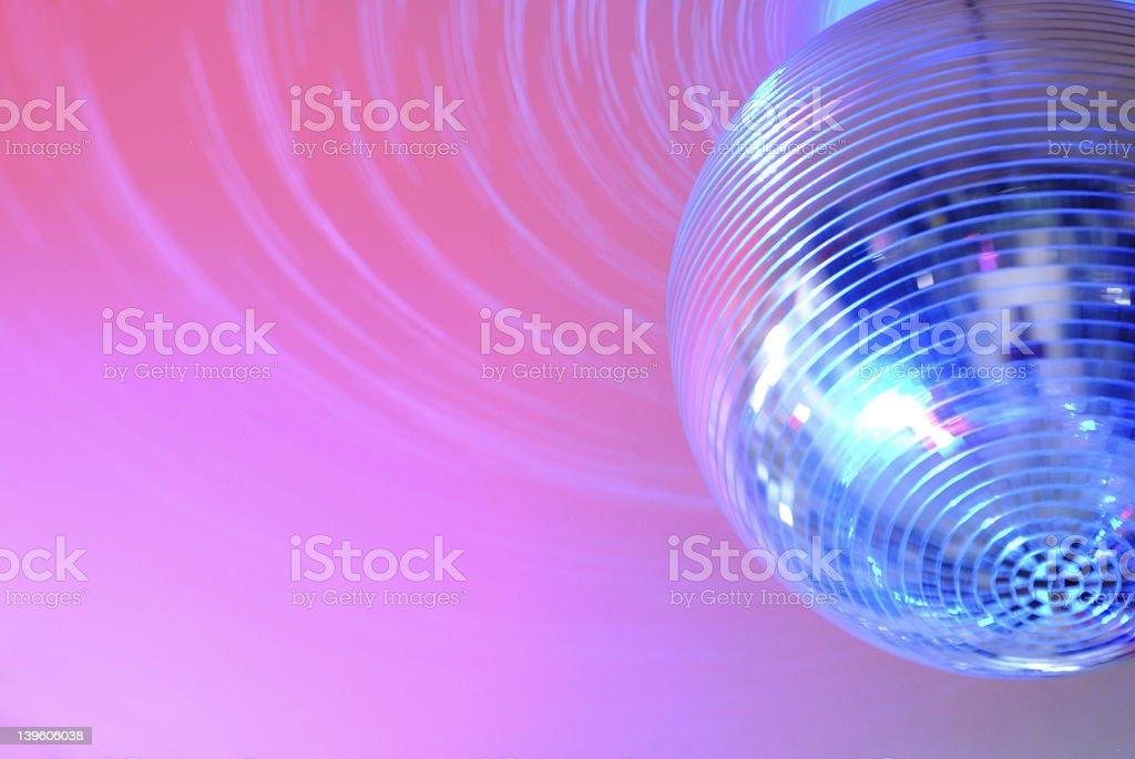 globe music stock photo