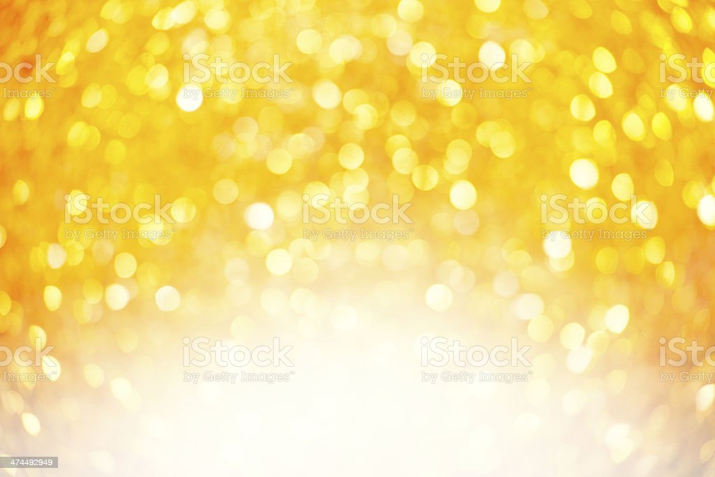 Glowing abstract background. royalty-free stock photo