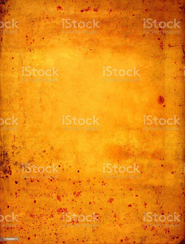 glowing grunge stock photo