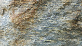 Gneiss Layered Texture Stone Background