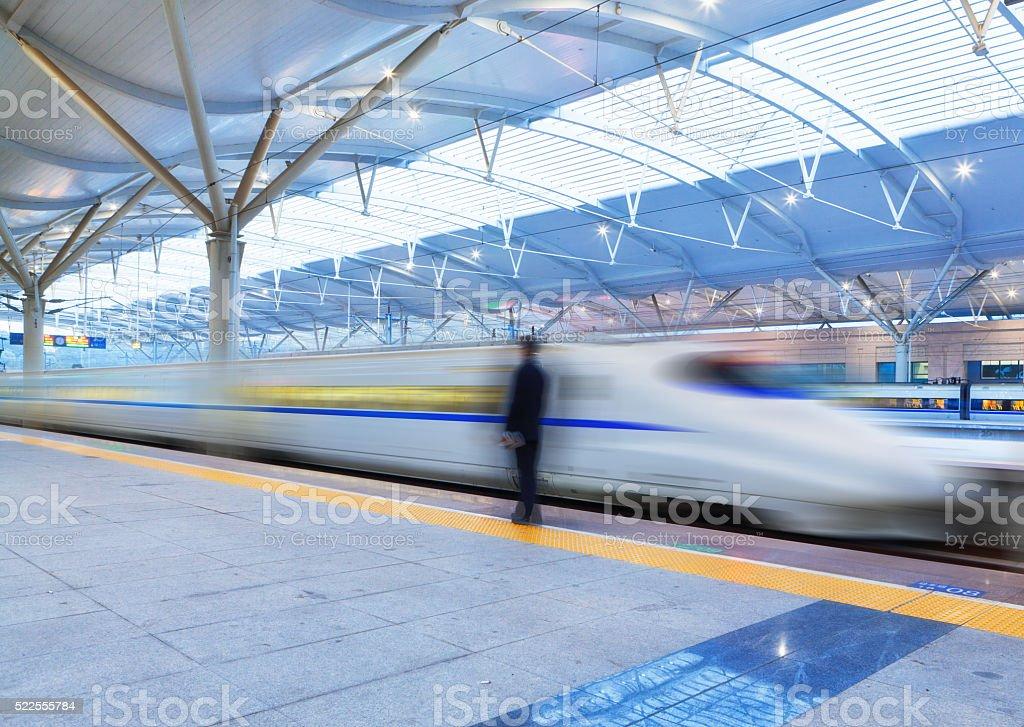 Go traveling stock photo
