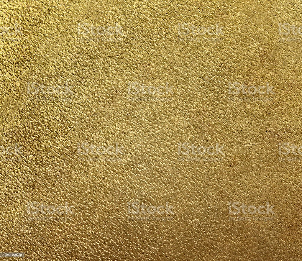 gold brown paper texture royalty-free stock photo