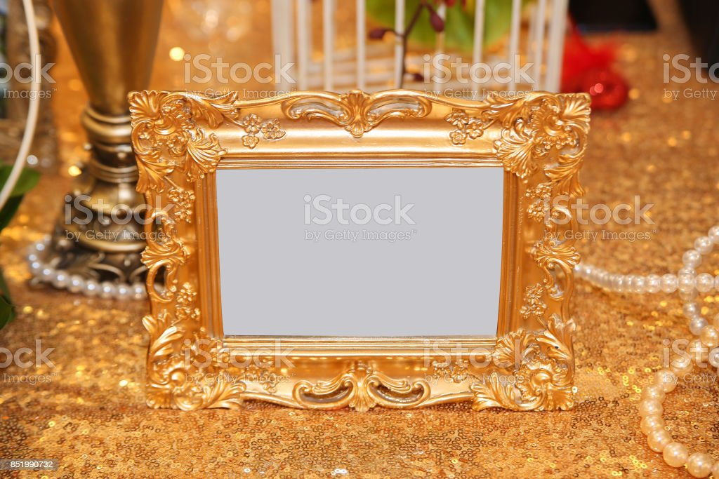 Photograph, Picture Frame, Poster, Wood - Material, Photography
