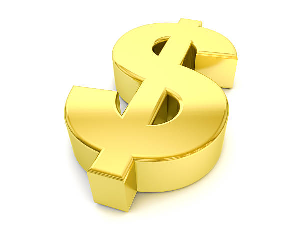 Currency Symbol Pictures, Images and Stock Photos - iStockMoney Logo Symbols