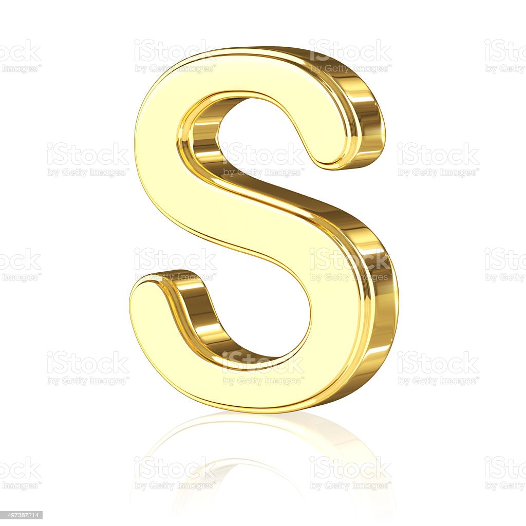 Amazoncom gold letters Clothing Shoes amp Jewelry