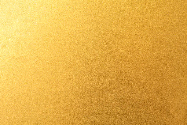gold leaf texture pictures images and stock photos istock. Black Bedroom Furniture Sets. Home Design Ideas