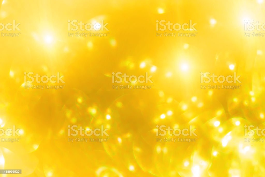 gold shiny background stock photo