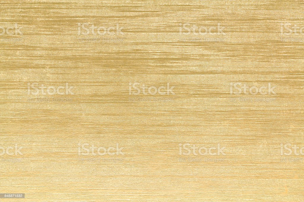 gold striped texture background stock photo