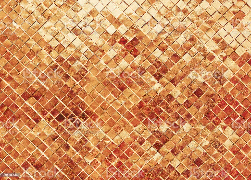 gold texture glitter background royalty-free stock photo